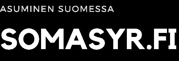Somasyr.fi
